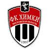 Официальный канал ФК Химки
