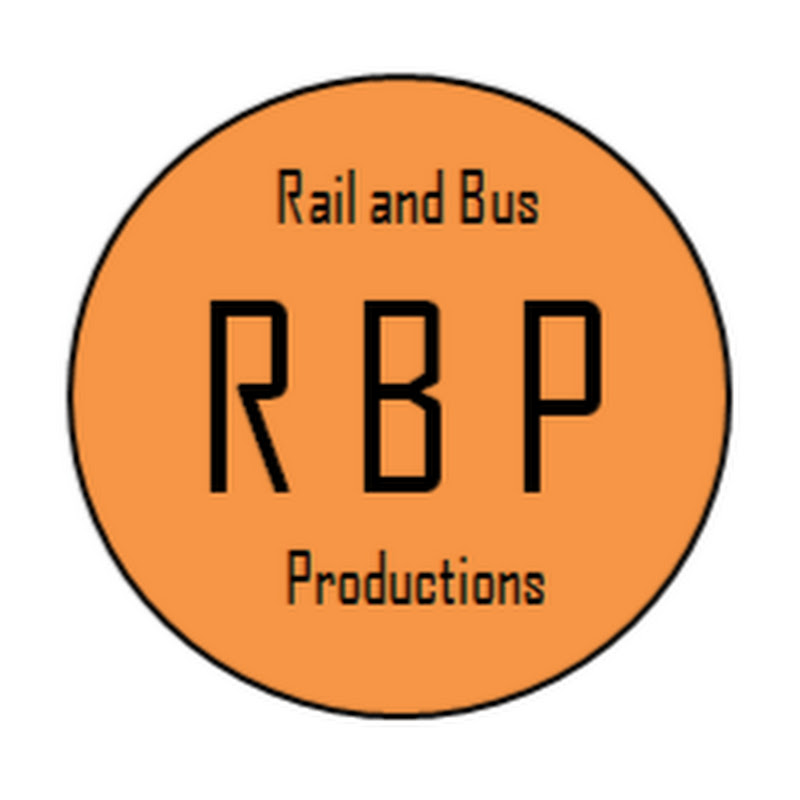 Rail and Bus Productions