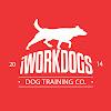 iWorkDogs Dog Training Co