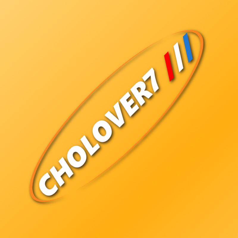 Cholover7