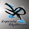 ExpressiveRhythm
