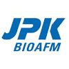 JPK BioAFM, Bruker Nano GmbH