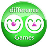 Difference Games LLC