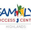 Highlands FSC