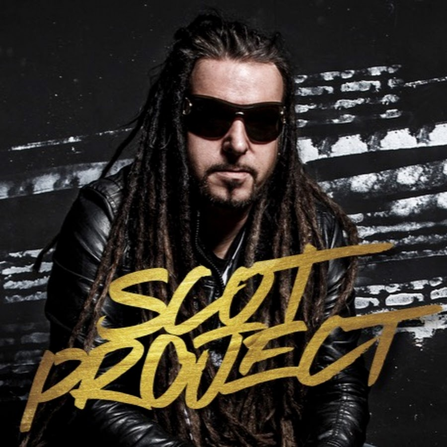 download dj escos project - 900×900