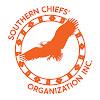 Southern Chiefs' Organization
