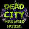 Dead City Haunted House