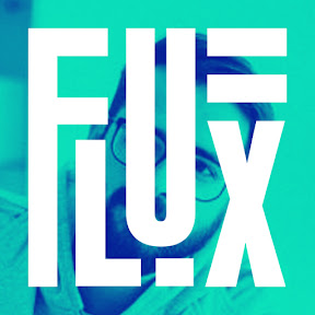 Flux thumbnail