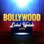 Bollywood Garam Masala