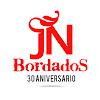 JN Bordados
