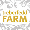 Treberfedd Farm Holiday Cottages, Glamping & Camping