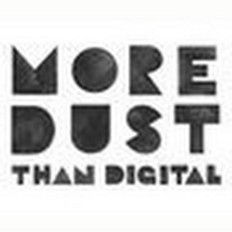moredust