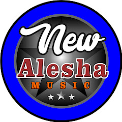 NEW ALESHA MUSIC