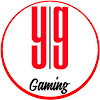 YourGibs Gaming