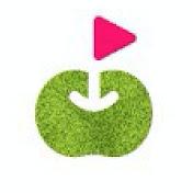 ゴルフと女子とラウンド動画-リンゴルフ on FREECABLE TV