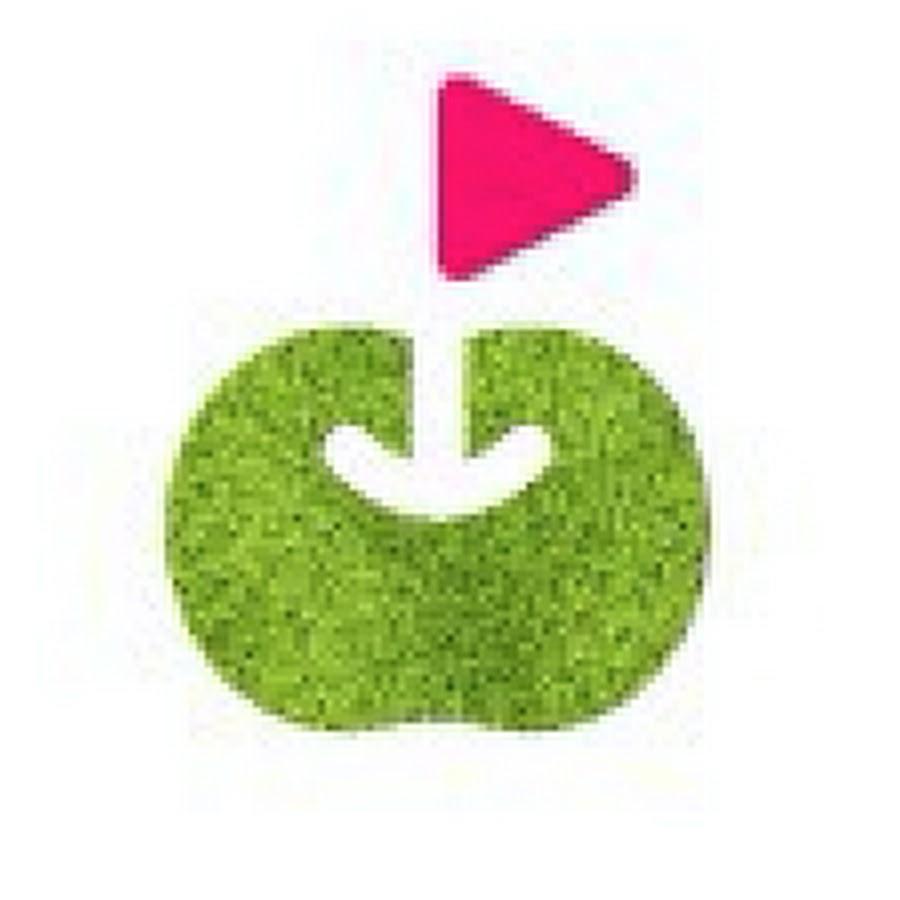 6b41b77001a07 ringolf - ゴルフと女子とラウンド動画 - リンゴルフ - YouTube