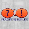 FRAGDENSTEIN.DE