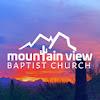 Mountain View Baptist Church Tucson