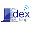 Dexblog.ro