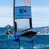 Yacht Club de Cannes - YCC