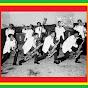 Cultural Ethiopian