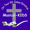 Musical-KIDS - Alter Kanal