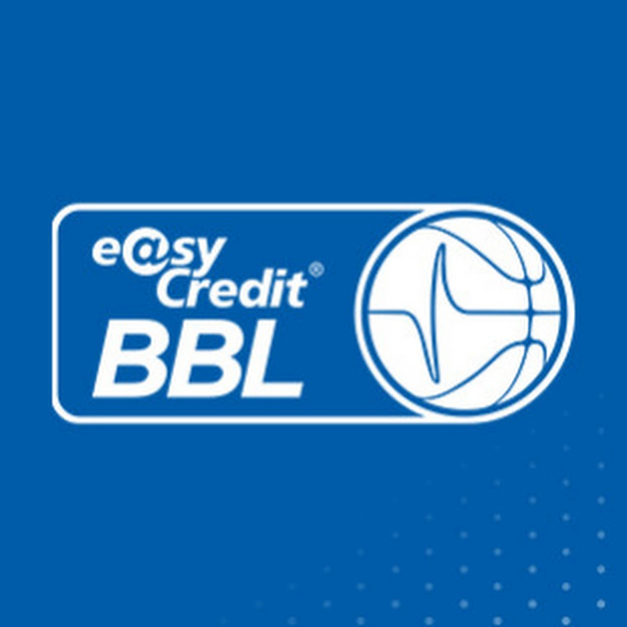 Bbl Easy Credit