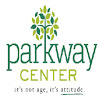 The Parkway Center