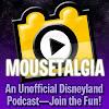 Mousetalgia