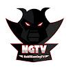 NabilGamingTV
