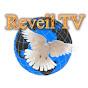 Reveil TV SAT