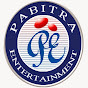 Pabitra Entertainment
