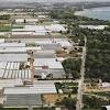 Greenhouse Depot Inc. of Kingsville Ontario