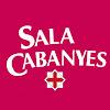 Sala Cabanyes de Mataró
