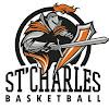 St'Charles Basket Roma
