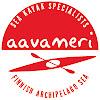 Aavameri Open-air Adventures