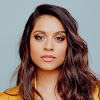 Lilly Singh Vlogs