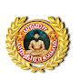Maha Manthiralayam