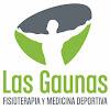 Centro de Fisioterapia Las Gaunas Las Gaunas