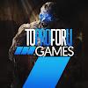 ToProForuGames - Atom