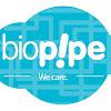 Biopipe
