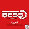 BESS Machine AR