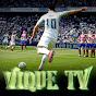 Vique Tv