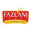 Ready To Eat I Fazlani Foods
