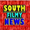 South Filmy News