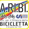 ARIBI Ass.Rilancio della Bicicletta