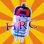 HAM Radio Channel