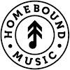 Homebound Records