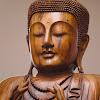 Bouddhisme Zen Sôtô RYUMON-JI