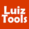 LuizTools